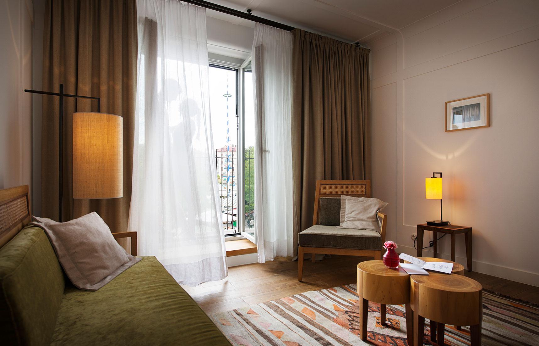 Sorin_Morar_hotels434